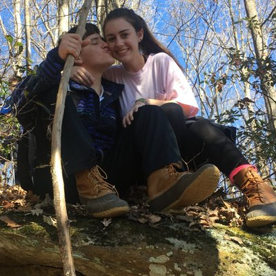 Spartanburg dating