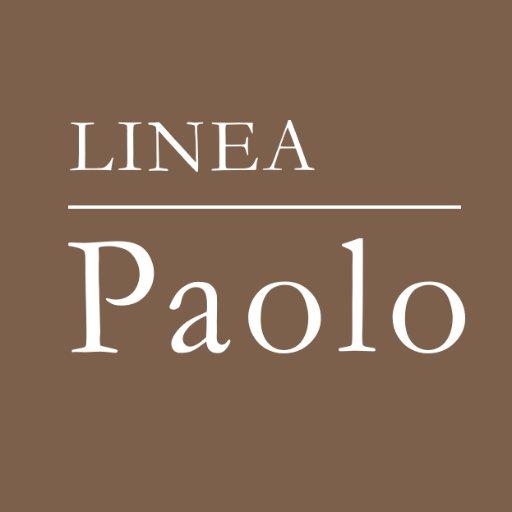 6e609c040fd LINEA Paolo Shoes ( LINEAPaoloShoes)