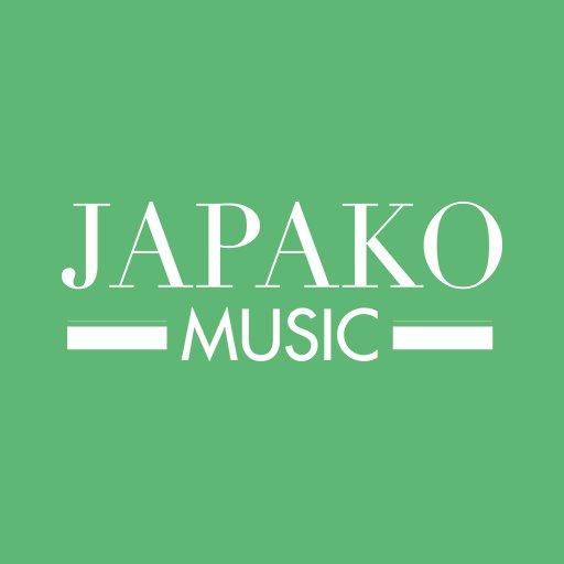 Japako Music