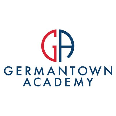 be427ce503e Germantown Academy (@GA1759) | Twitter