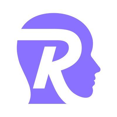 RoleCoin