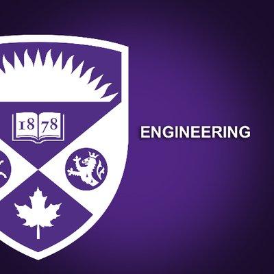 western engineering westernueng twitter