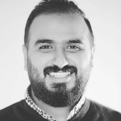 EngMohamed Salem On Twitter NowPlaying Surat Al Fatihah By