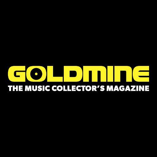 Goldmine_mag