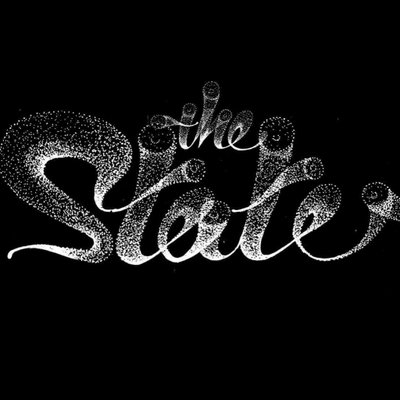 The State (Leith) image