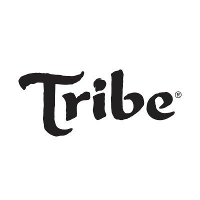 @TribeHummus