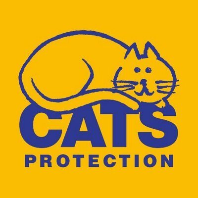 Cat Protection Cardiff Homing & Information Centre