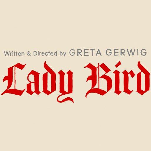 @LadyBirdMovie