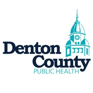 Denton County Public Health (@WeAreDCPH) Twitter profile photo