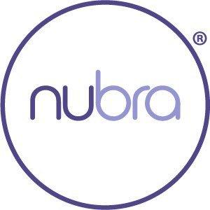 64a6d7f927 NuBra® USA on Twitter