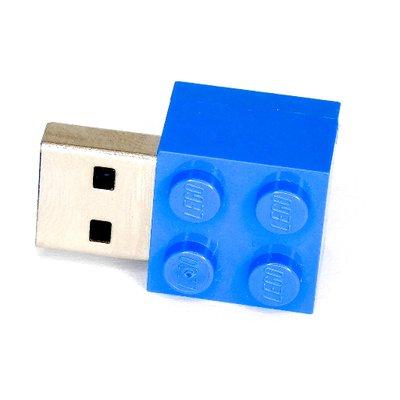 USB + LEGO Stefan R (@databrick)   Twitter