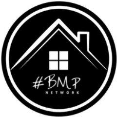BMPnetwork