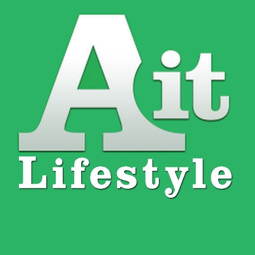 ANSA LifeStyle