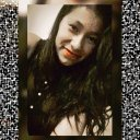 Diana Tineo Peña (@13Tineo) Twitter