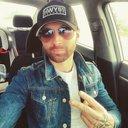 Adam kelley - @t_adamk - Twitter
