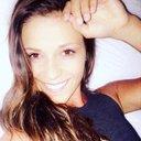 Amber Johnson - @AMBERalert_23 - Twitter