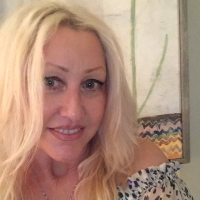 Cheryl Ann Manning (@manningwalker) Twitter profile photo