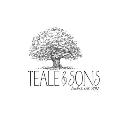 Teale&sons