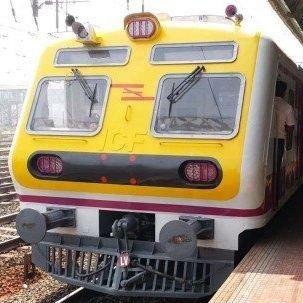 Mumbai Railway Users (@mumbairailusers) | Twitter