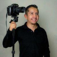 Omar Tuxpan Beristain