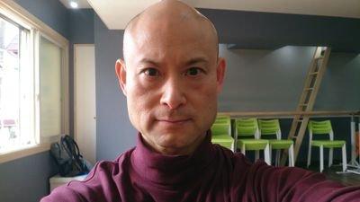 Ryosuke Obata