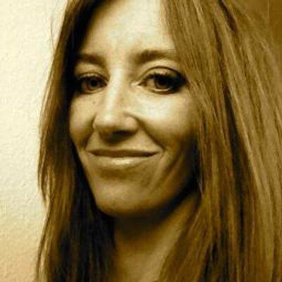 Victoria Knight Profile Image