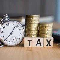 RS Tax: Best Tax Consultants in Gurgaon,Delhi/NCR