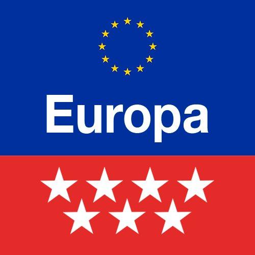 MadridEuropa