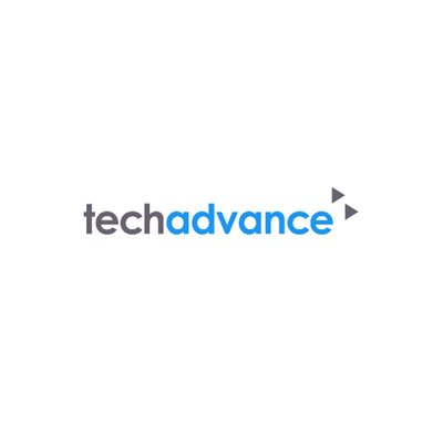 Strategic Account Manager at TechAdvance Nigeria