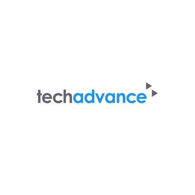 Strategic Account Manager at TechAdvance Nigeria