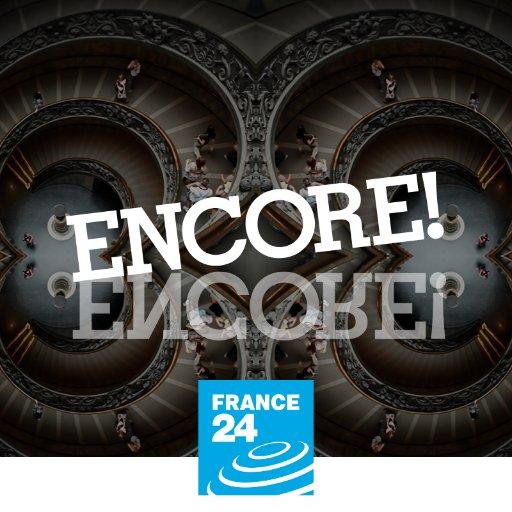 Encore! – France 24