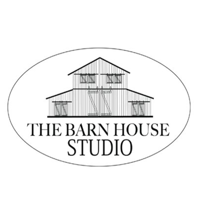 The Barnhouse Studio On Twitter Monday With A View The