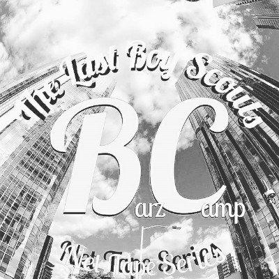 Barz Camp on Twitter: