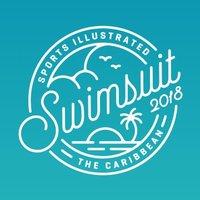 @SI Swimsuit