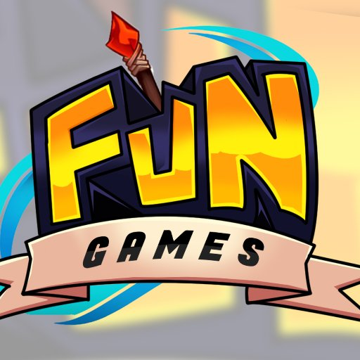 FunGames on Twitter: