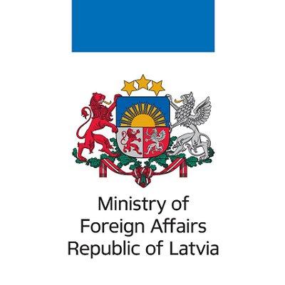Latvian Mfa Latvian Mfa Twitter