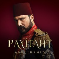 Payitaht Abdülhamid ( @PayitahtEsFilm ) Twitter Profile