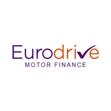 @eurodrivefin