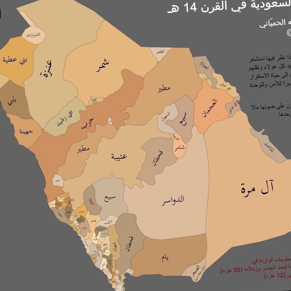 قبائل الخليج العربي Gbailalkhleeg Twitter