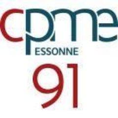 cpme91