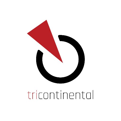 Tricontinental Institute for Social Research