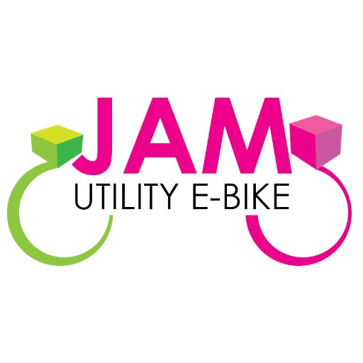 Jam Utility Bikes On Twitter When You Order Your Food