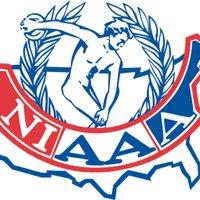 NIAAA (@NIAAA9100) Twitter profile photo