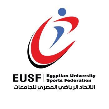 الاتحاد الرياضى المصرى للجامعات Eusf Org Eg Twitter
