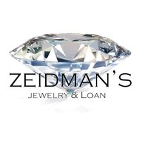 Zeidman's Jewelry &