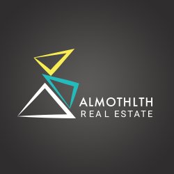 @almothaalath