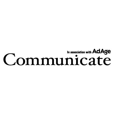 @CommunicateME