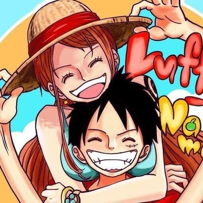 Monkey D Luffy On Twitter Goodmorning Happy 4th Of July