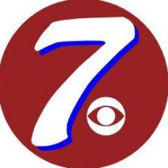 CBS7News