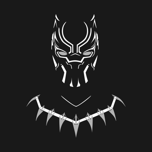 Black Panther Marvel Blackpanthermvl Twitter
